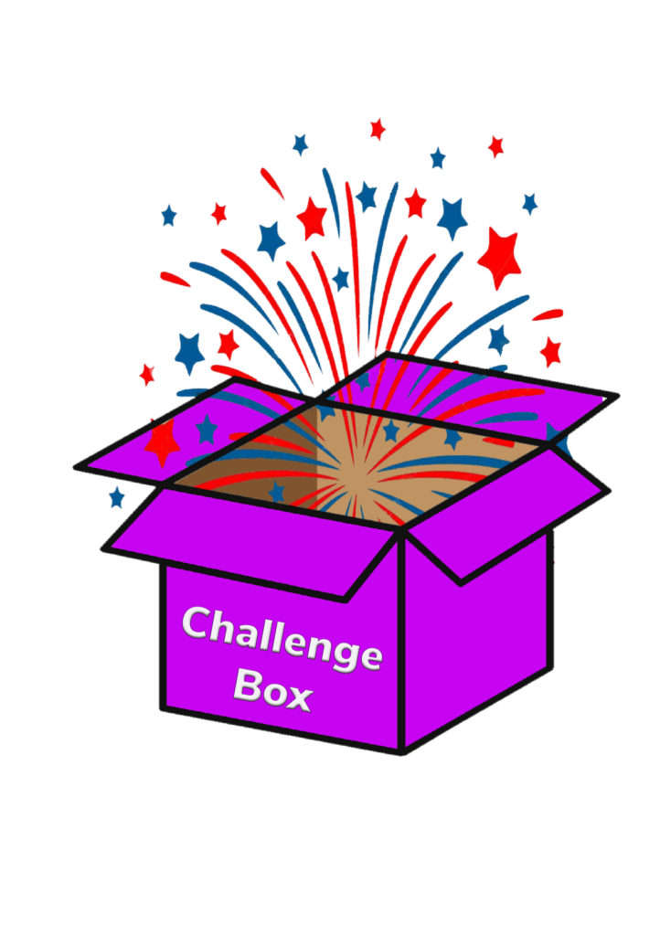 This image has an empty alt attribute; its file name is Challenge-box-722x1024.jpg