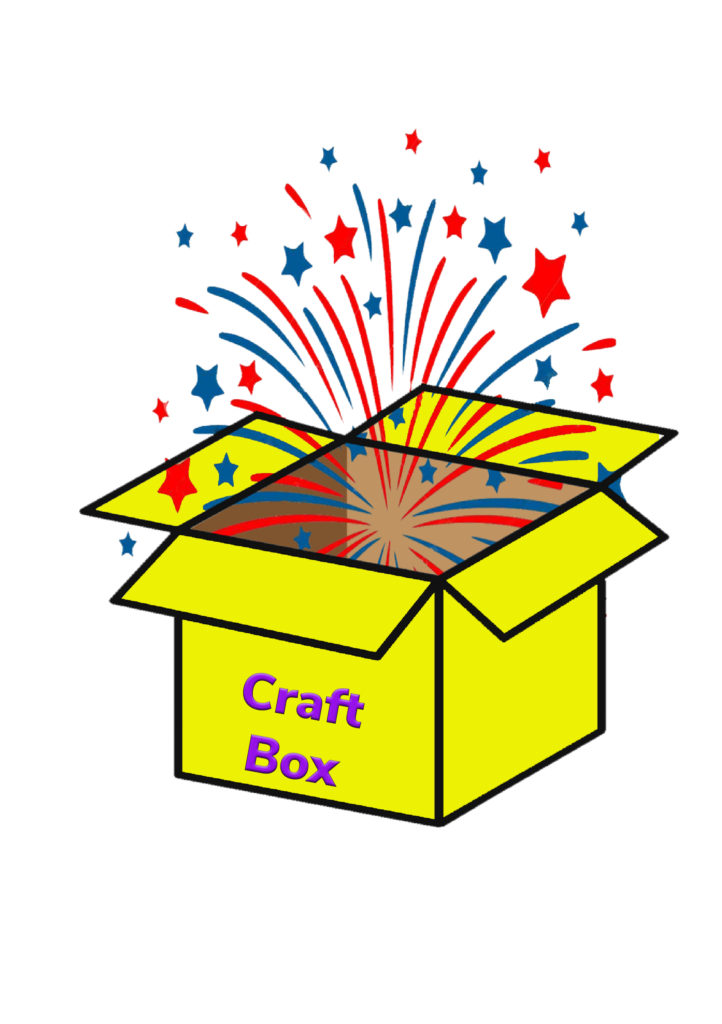 This image has an empty alt attribute; its file name is Craft-box-722x1024.jpg