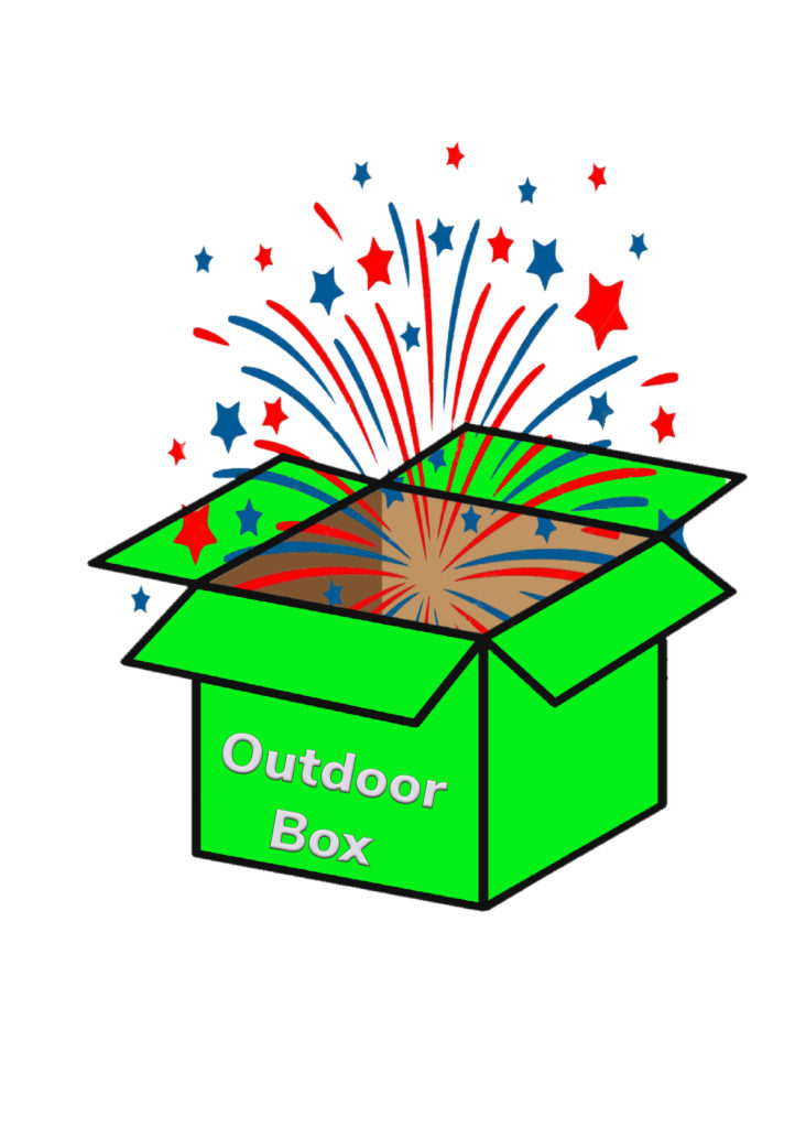 This image has an empty alt attribute; its file name is Outdoor-box-722x1024.jpg