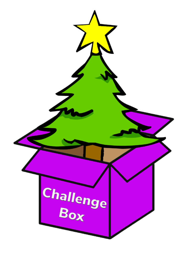 This image has an empty alt attribute; its file name is Challenge-box-1-722x1024.jpg