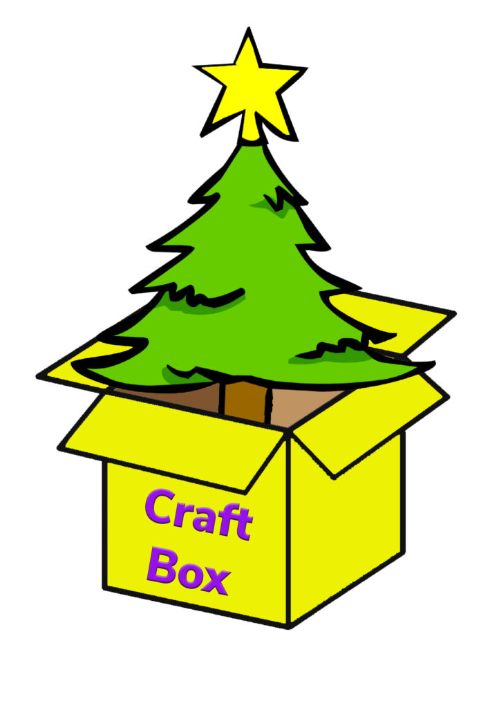 This image has an empty alt attribute; its file name is Craft-box-1-722x1024.jpg