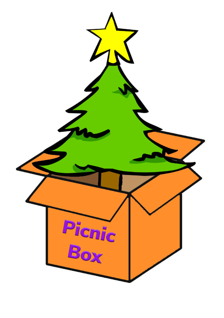 This image has an empty alt attribute; its file name is Picnic-box-722x1024.jpg