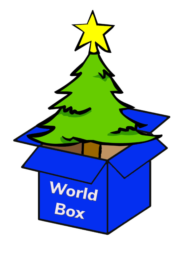 This image has an empty alt attribute; its file name is World-box-722x1024.jpg